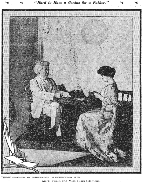 File:Twain with Daughter Clara.png
