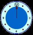 Twelve-o-clock.png