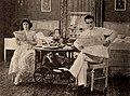 Twin Beds (1920) - 5.jpg