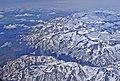 Twin Lakes, Bridgeport, California.jpg