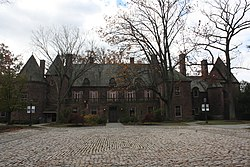 Tyler Mansion, Newtown PA 01.JPG