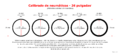 Tyre and Rim Technical data 02-es.png