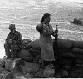 Tzuba lookout 1948.jpg