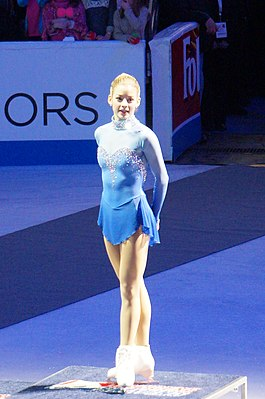 U.S. Championships Ladies FSVC - Gracie Gold.jpg