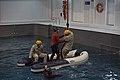 U.S. Marines practice water survival skills with Spanish allies 170215-M-VA786-1105.jpg