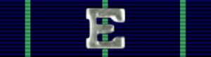 Hugo W. Koehler - Image: U.S. Navy Expert Rifle Marksmanship Ribbon