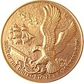 U.S. bronze commem Navy (837046189).jpg