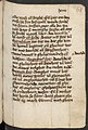 UBU Ms. 1023 f 68r 1874-327660 page145.jpg