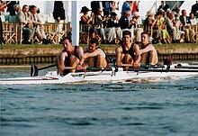Janousek Racing Boats | Revolvy
