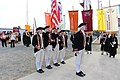 UMass Honor Guard.JPG