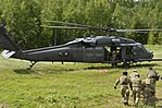 US, Finland conduct combined STX training 160615-A-HO673-264.jpg