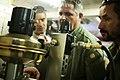 US-Afghan partnership creates maintenance improvements DVIDS600446.jpg