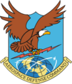 USAF - Aerospace Defense Command.png