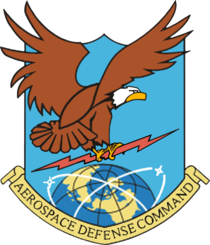 USAF - Aerospace Defense Command.png