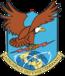 USAF - Commandement de la défense aérospatiale.png