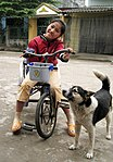 USAID assists persons with disabilities in Vietnam (5070814059).jpg