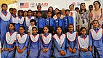 USAID helps Upgrade a High School in Lahore (37638697686).jpg
