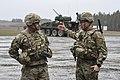 USAREUR CG Lt. Gen. Cavoli visit at 2CR 181207-A-BS310-110.jpg