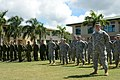 USARPAC hosts opening ceremony for Yama Sakura 64 planning conference 130615-A-XN199-002.jpg