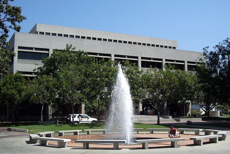 USC Law