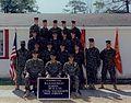 USMC-050504-0-9999X-001.jpg