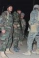 USMC-080105-M-9719V-058.jpg