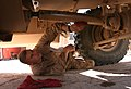 USMC-090121-M-0493G-001.jpg