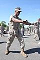 USMC baton training -100405-M-2906G-017.jpg