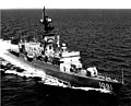 USSMillerFF1091.jpg