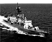 USSMillerFF1091