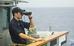 USS Antietam operations 150603-N-BX824-019.jpg
