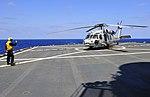 USS Blue Ridge action 150318-N-TV402-008.jpg