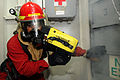 USS Blue Ridge damage control drill 130622-N-SD300-058.jpg