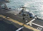 USS Bonhomme Richard's flight operations 150708-N-DQ503-084.jpg