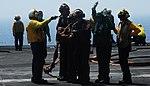 USS George H.W. Bush (CVN 77) 140704-N-CZ979-009 (14397958268).jpg