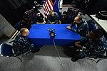 USS John C. Stennis 121220-N-OY799-183.jpg