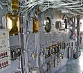 USS Missouri interior 1.jpg