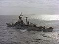 USS Morton (DD-948) underway circa in 1970s.JPEG