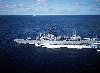 USS <i>Voge</i>