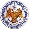 USS William V. Pratt (DLG-13) jacket patch 1961.png