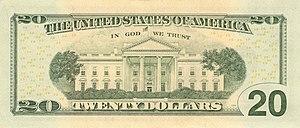 US $20 Series 2006 Reverse.jpg