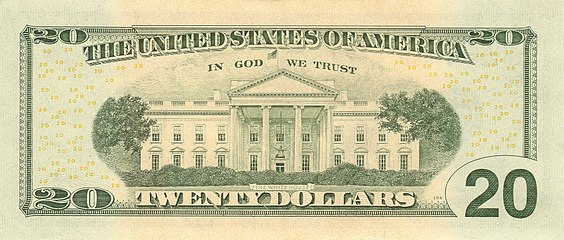 Image result for dollar bill in god we trust