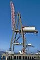 US - WA - Olympia - Port Of Olympia - 2013.02.23. 114012.jpg