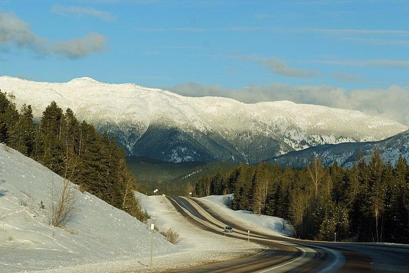File:US 2 im Flathead County (Montana) DSCF5698.JPG