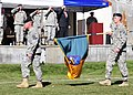 US Army 53592 100th MDB Takes Part in Colorado Army National Guard Change of Command Ceremony.jpg
