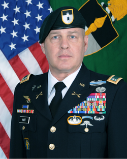 Warrant officer (United States) - Wikipedia