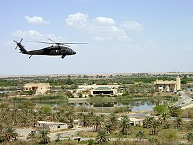 US Army UH-60 Black Hawk (2052956641).jpg