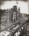 US Grant funeral procession, NYC, photo.jpg