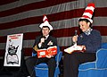 US Navy 020301-N-9573A-001 Read to Kids campaign on board CVN 73.jpg