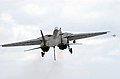 US Navy 021109-N-1810F-022 F-14 Tomcat returns to the sky after missing arresting wire.jpg